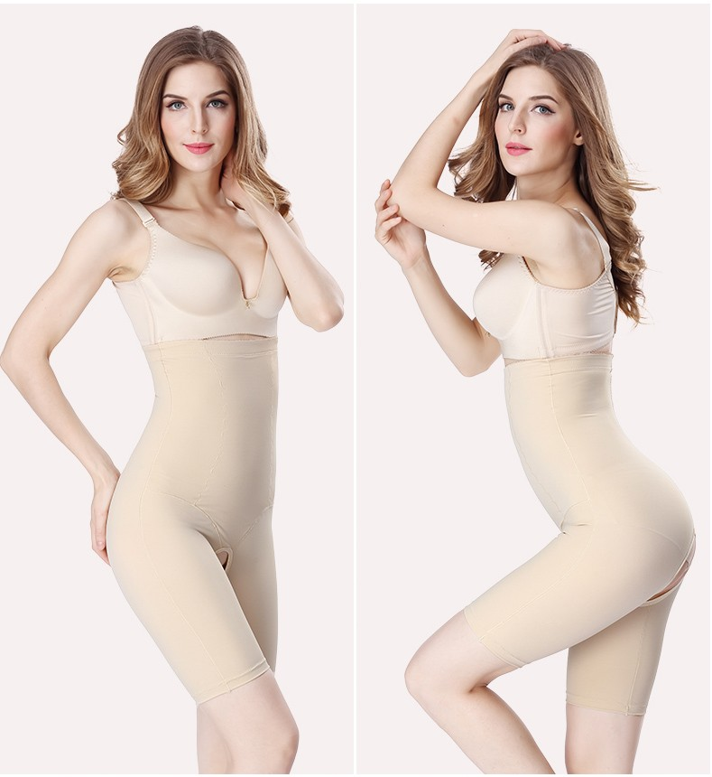 What Is The Best Postpartum Girdle Belly Wrap To Use