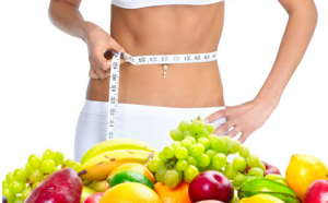 YoYo Girdle: 5 Steps to Reduce Tummy after Cesarean C ...