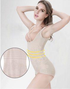 Postnatal Postpartum Shapewear For C Section Best Tummy Shapewear Corset