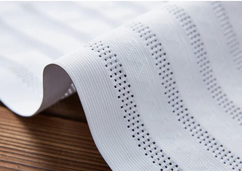 Cotton White 3 in 1 Postpartum Support Girdle Belt - Recovery Belly/waist/pelvis Belt Shapewear