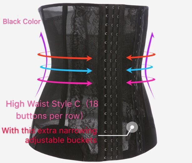 belly bands for after birth pregnancy postpartum tummy belt wraps for stomach