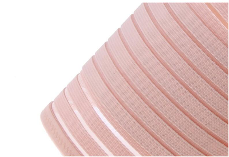 #1 belly wrap for abdominal binder after pregnancy ...