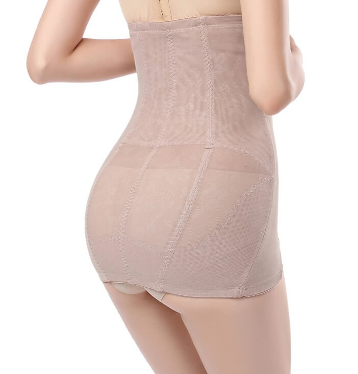 best stomach wraps belly band waist cincher for weight loss after pregnancy