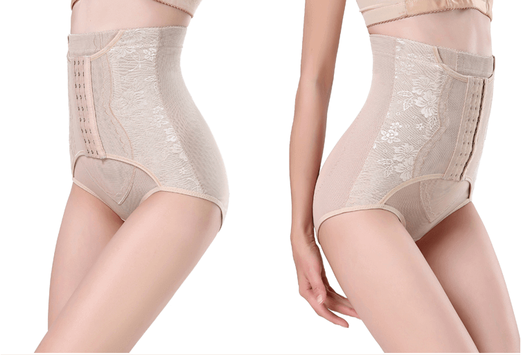 compression belly band for stomach postpartum abdominal wrap pregnancy corset after delivery