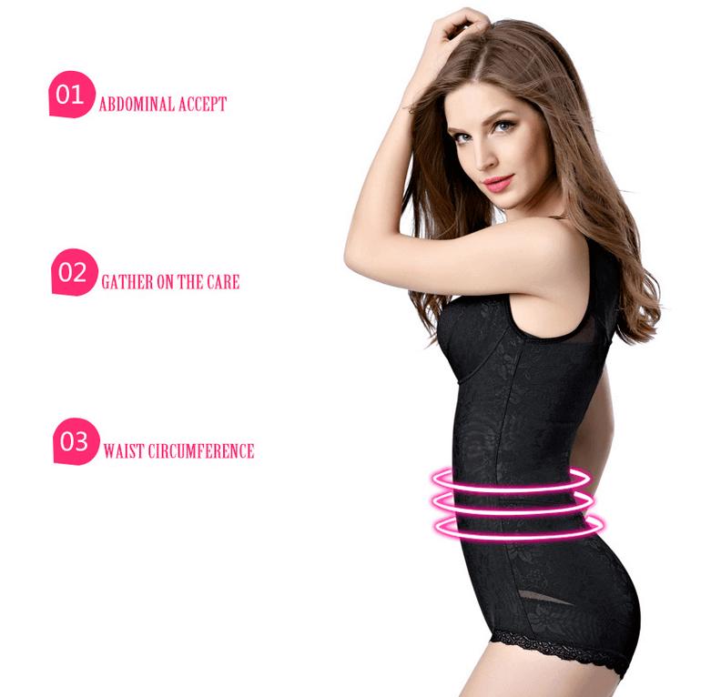 postpartum compression belt corset belly wrap belt after c section postnatal stomach band postpartum shapewear