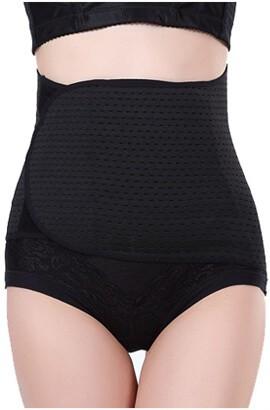 ceinture prenatal après accouchement abdominale liant post-partum ventre soutien enveloppe d'estomac après la grossesse