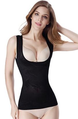 Gaine Après Accouchement - ceinture amincissante après grossesse Ventre ventre ceinture après grossesse