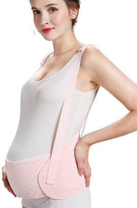 pasek podtrzymujący pasek na brzuchu pasek podtrzymujący brzuch podtrzymujący brzuch podczas ciąży