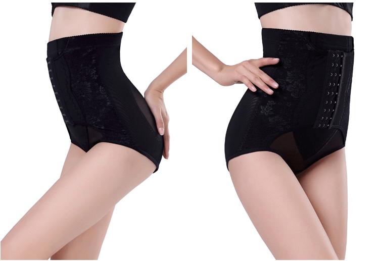 posta banda di pancia per dopo la sezione c addominale dopo il parto involucro corsetto cintura dopo il parto