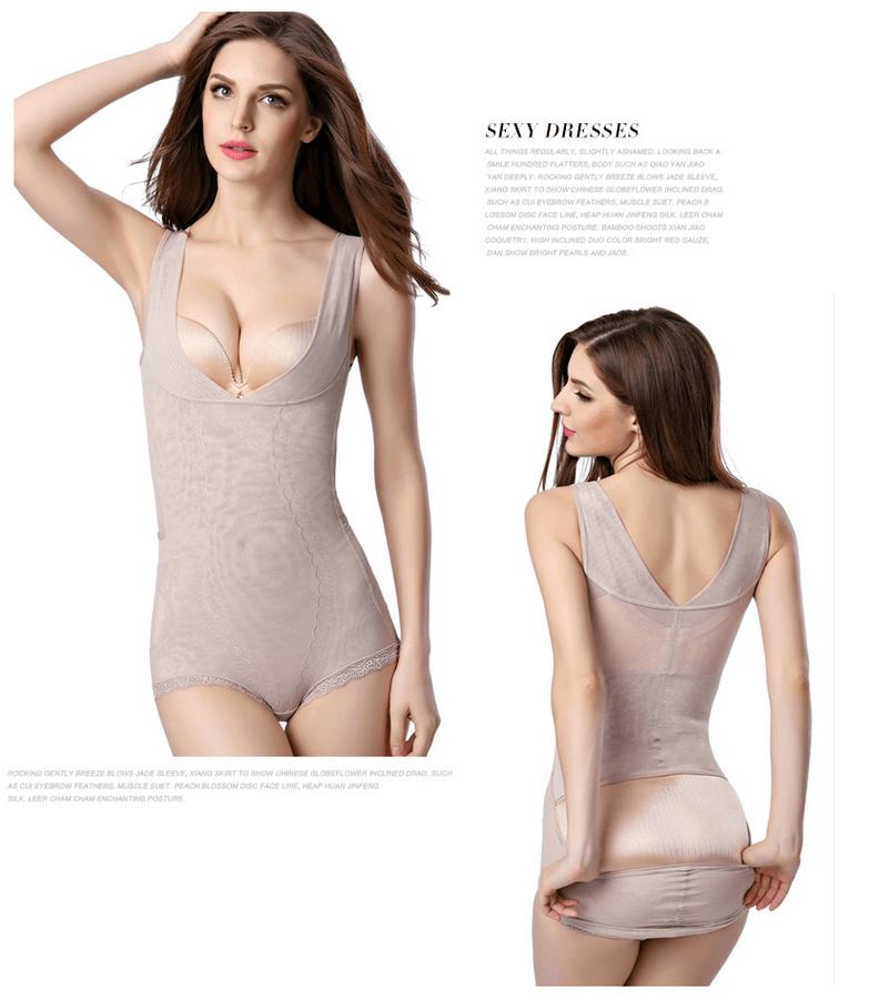 cintura di compressione cintura involucro successivo al parto corsetto pancia dopo la sezione c postnatale stomaco banda post-partum shapewear