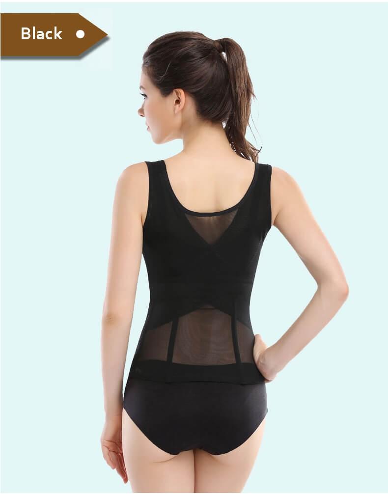 Post c Abschnitt Gürtel Bauch Kompression Wrap Gürtel für Bauch nach der Lieferung postpartale Korsett shapewear