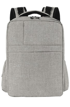 Wasserdichter Windelrucksack - Babytasche mit großer Kapazität - Multifunktions-Reiserucksack Windeltaschen
