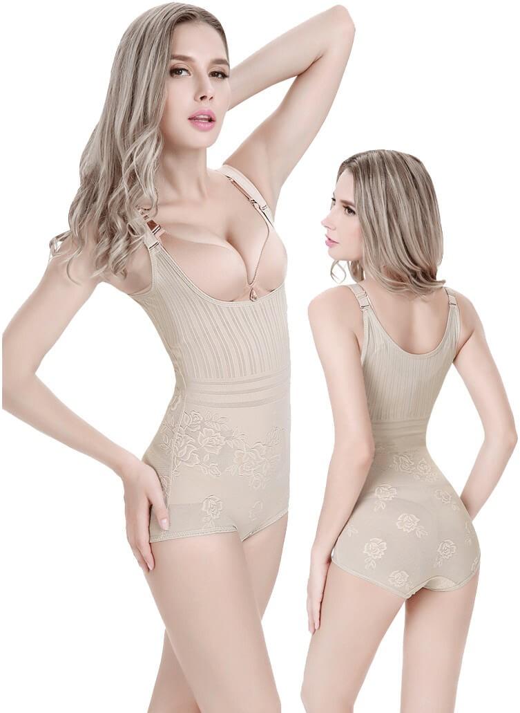 Postnatal postpartum shapewear för c sektion bästa mage shapewear korsett