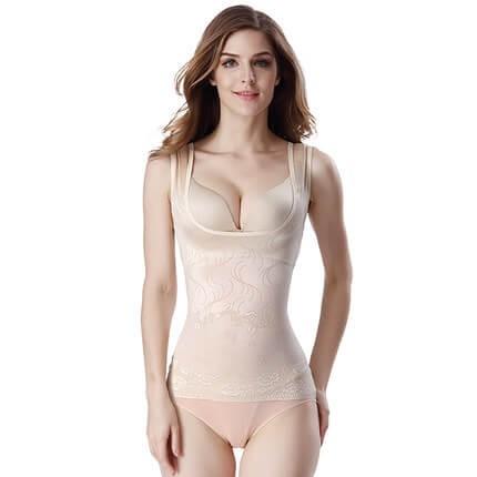 Kvinnor stöder bälte för efter c avsnitt shapewear mage bälte för efter graviditet
