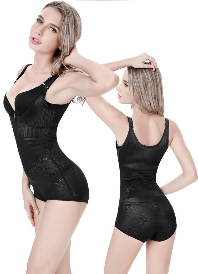 New Arrival nejlepší tvarwear pro břicho po těhotenství tvarwear after c sekce
