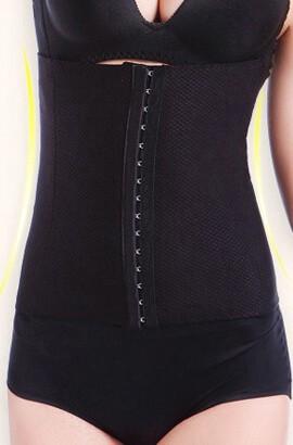postnatal støtte belte mage band etter graviditet fødselspermisjon postpartum støtte mage band