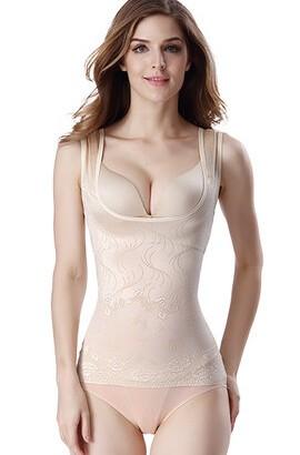 korsett magebelte etter graviditet - kvinner støtter belte for etter c-delen Shapewear mage belte for etter graviditet