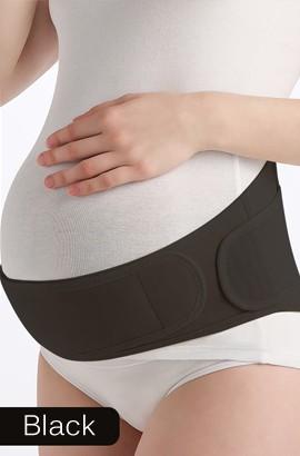 maternity belly support band belly belt brace graviditet støtte midje belte