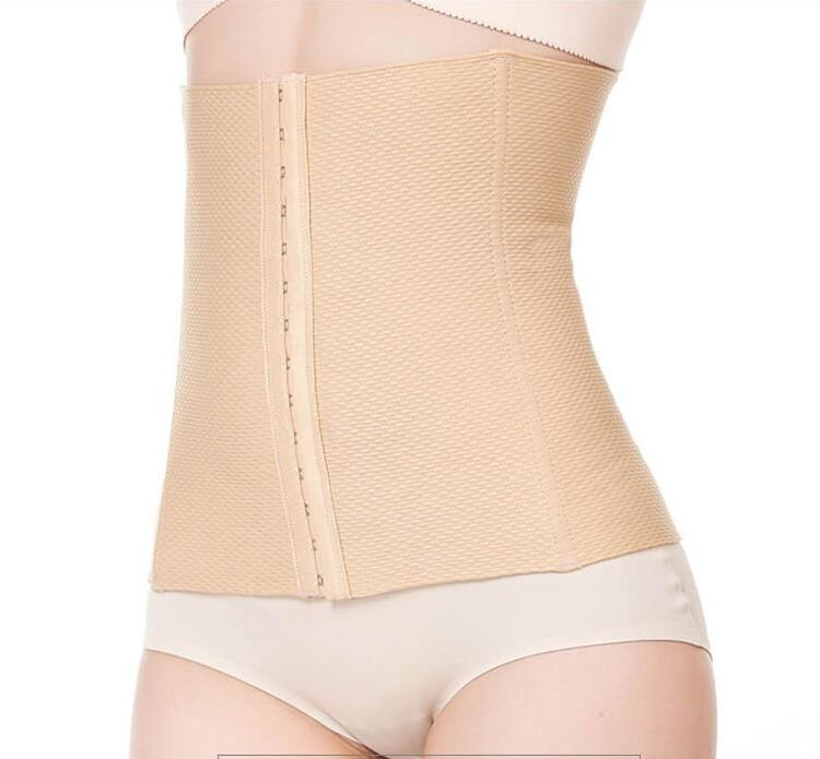 Body shaper after c section