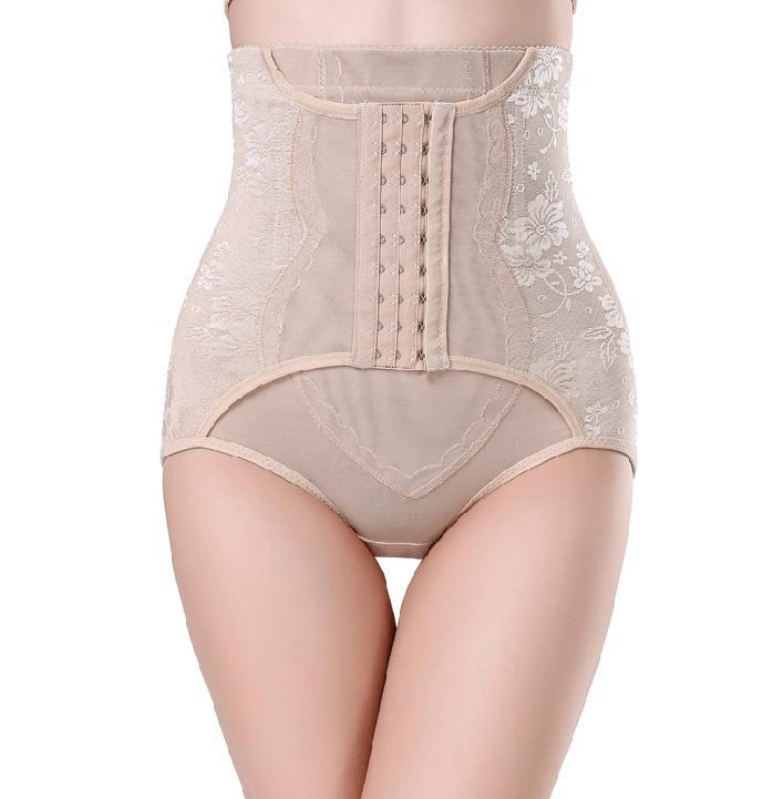 Post pregnancy waistband