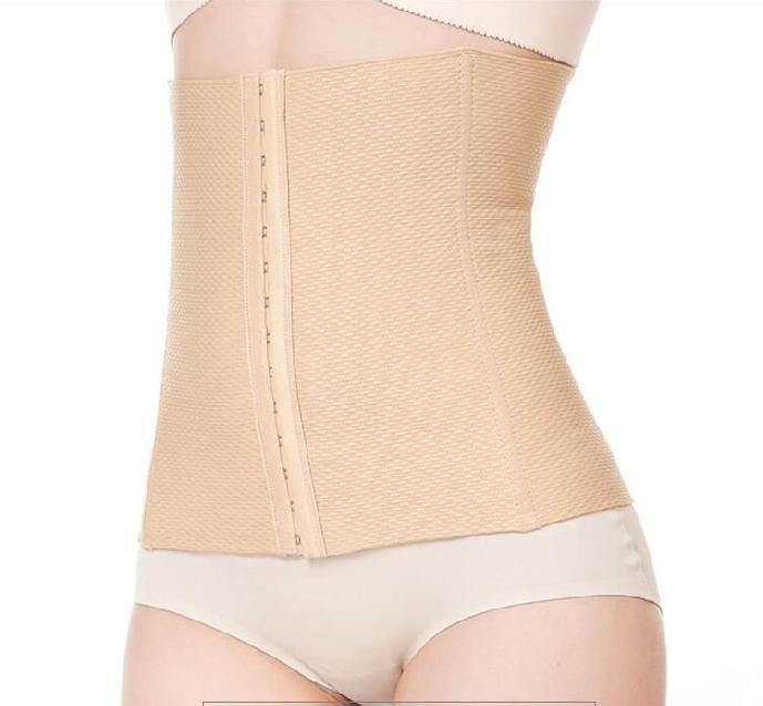 1 Affordable Postpartum Support Tummy Belt Simaslim Com