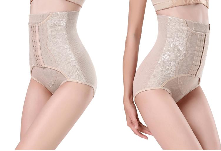 Post c section girdle reviews