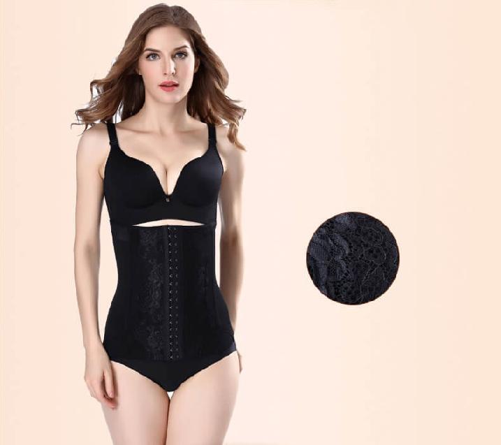 Post pregnancy corset canada
