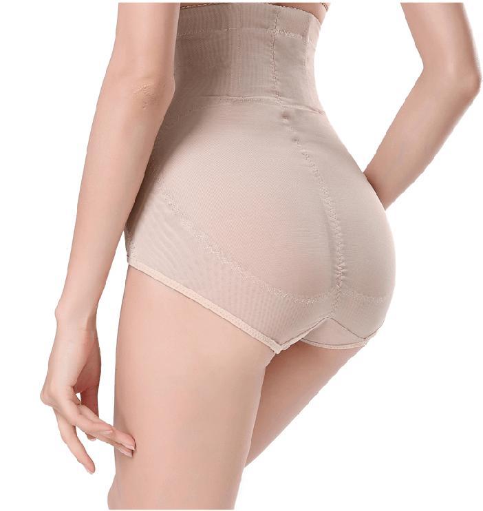 Post pregnancy girdle ireland